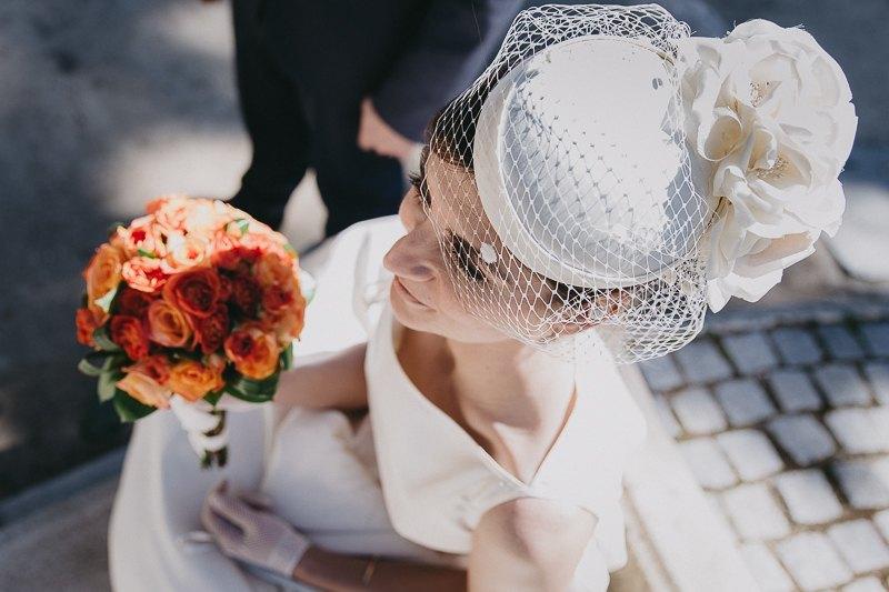 fotografo-boda-madrid-abc-serrano-fuente-del-berro-093
