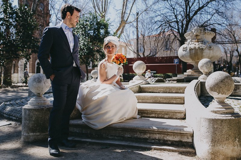 fotografo-boda-madrid-abc-serrano-fuente-del-berro-094