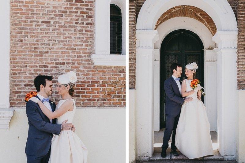 fotografo-boda-madrid-abc-serrano-fuente-del-berro-095