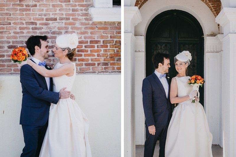 fotografo-boda-madrid-abc-serrano-fuente-del-berro-097
