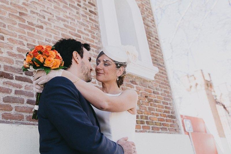 fotografo-boda-madrid-abc-serrano-fuente-del-berro-098