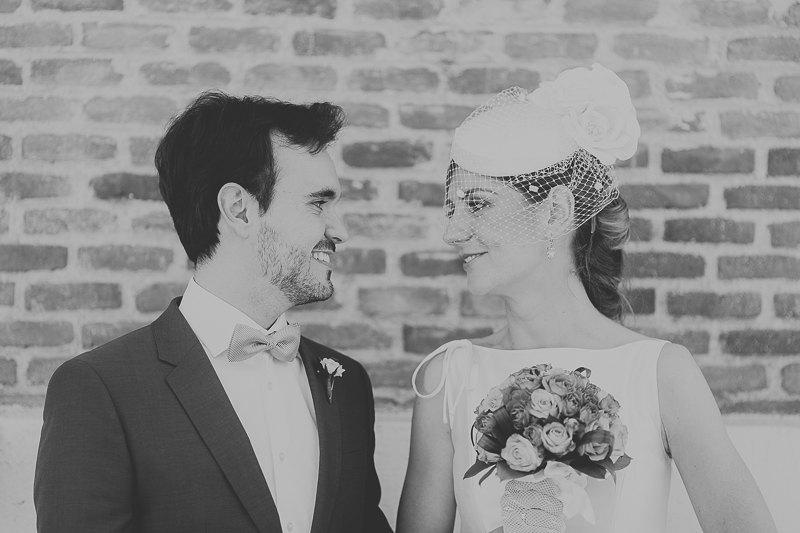 fotografo-boda-madrid-abc-serrano-fuente-del-berro-099