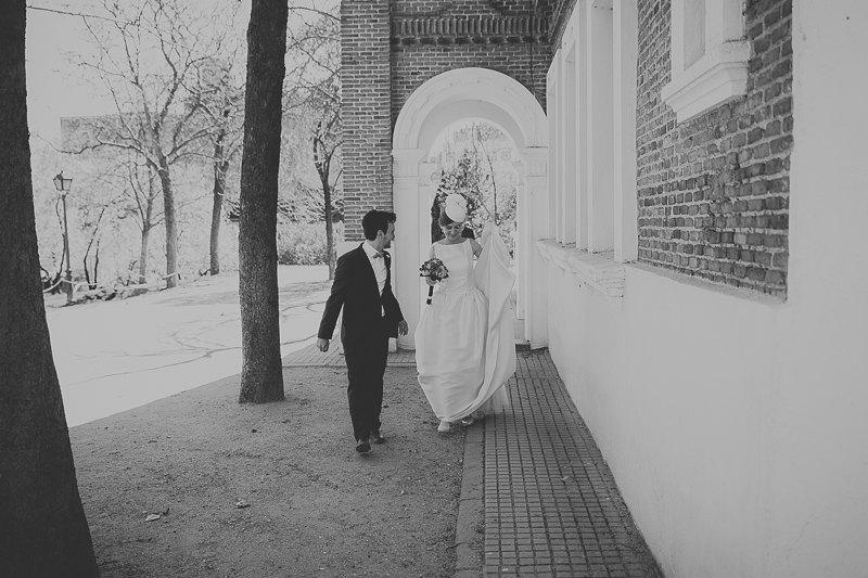 fotografo-boda-madrid-abc-serrano-fuente-del-berro-103