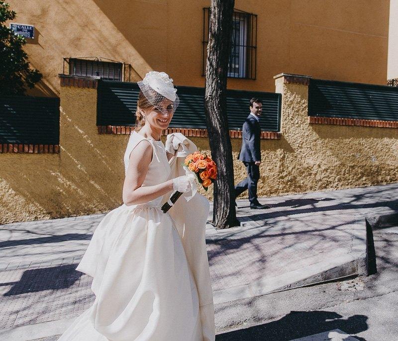 fotografo-boda-madrid-abc-serrano-fuente-del-berro-106