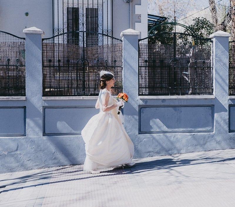 fotografo-boda-madrid-abc-serrano-fuente-del-berro-107