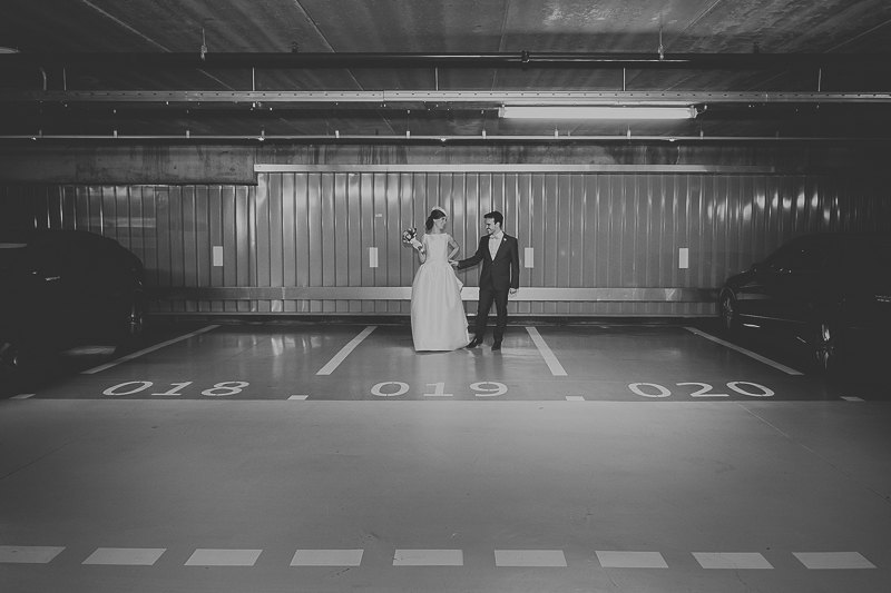 fotografo-boda-madrid-abc-serrano-fuente-del-berro-108