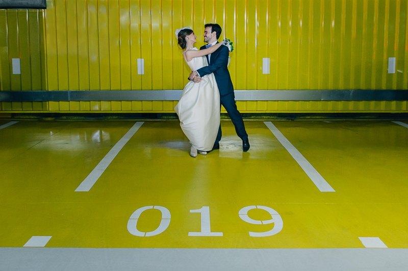 fotografo-boda-madrid-abc-serrano-fuente-del-berro-109