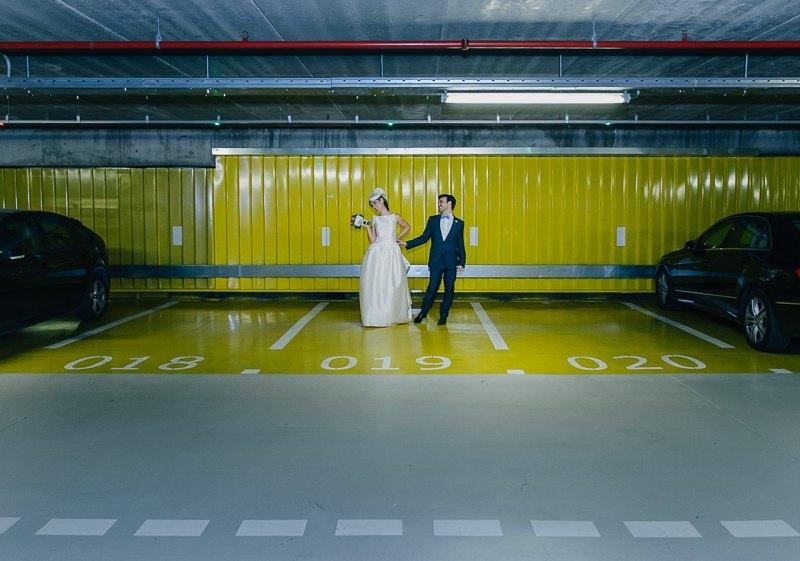 fotografo-boda-madrid-abc-serrano-fuente-del-berro-110