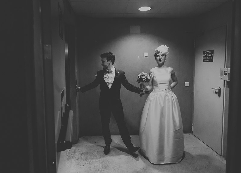 fotografo-boda-madrid-abc-serrano-fuente-del-berro-111