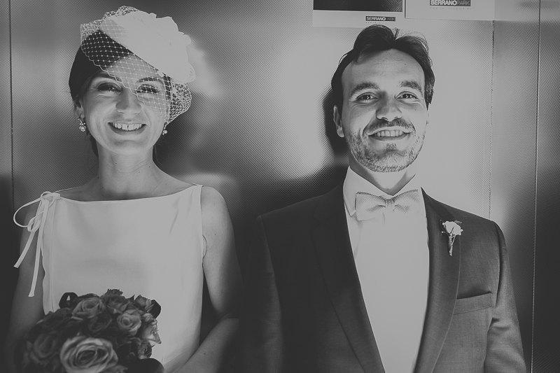 fotografo-boda-madrid-abc-serrano-fuente-del-berro-112