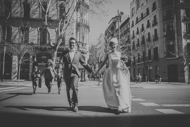 fotografo-boda-madrid-abc-serrano-fuente-del-berro-113