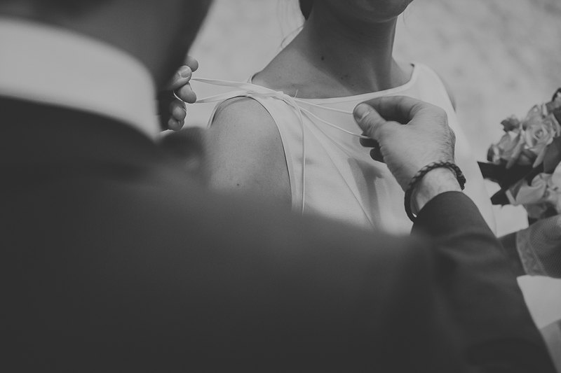 fotografo-boda-madrid-abc-serrano-fuente-del-berro-115