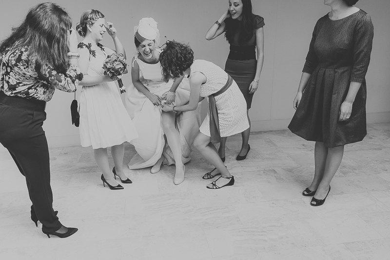 fotografo-boda-madrid-abc-serrano-fuente-del-berro-120