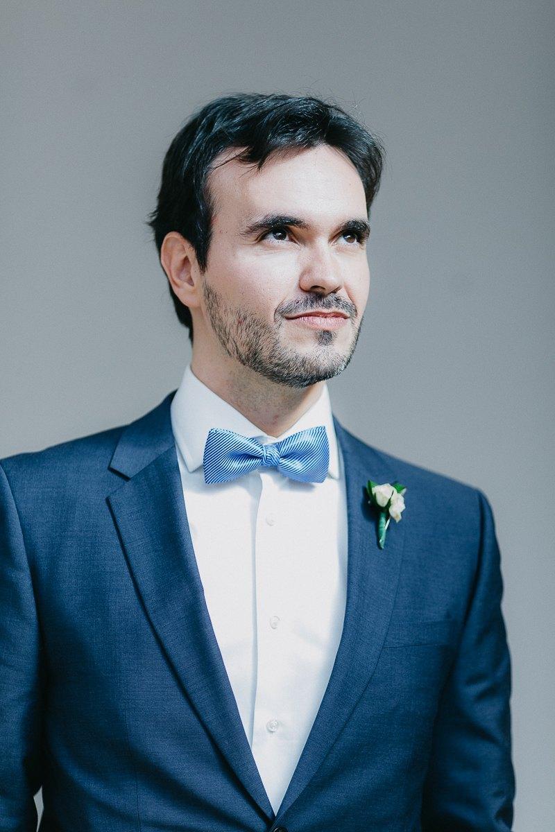 fotografo-boda-madrid-abc-serrano-fuente-del-berro-127