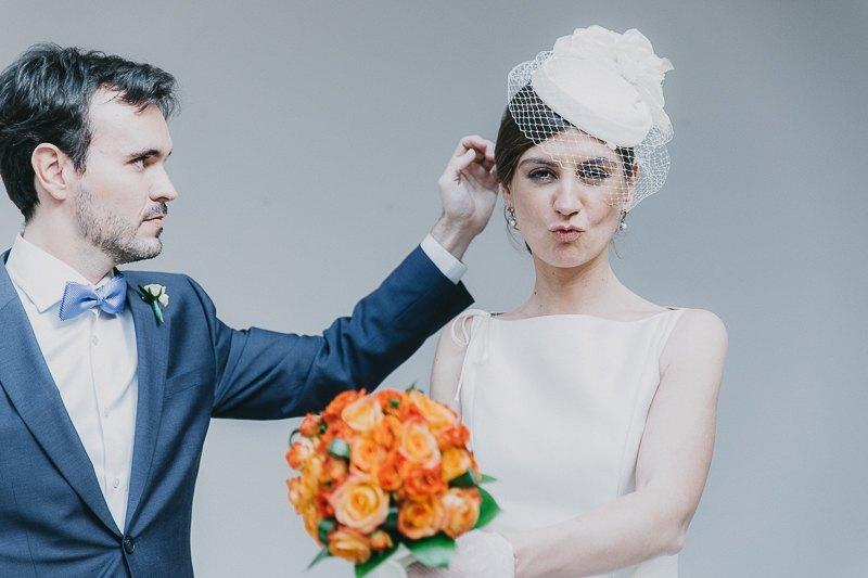 fotografo-boda-madrid-abc-serrano-fuente-del-berro-128