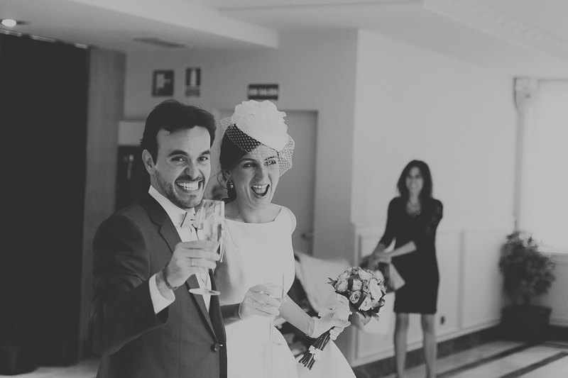 fotografo-boda-madrid-abc-serrano-fuente-del-berro-133