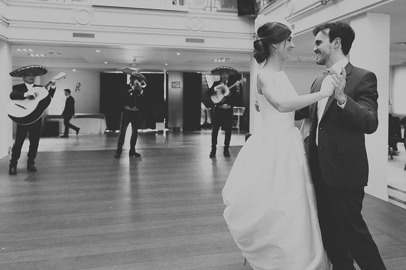 fotografo-boda-madrid-abc-serrano-fuente-del-berro-144