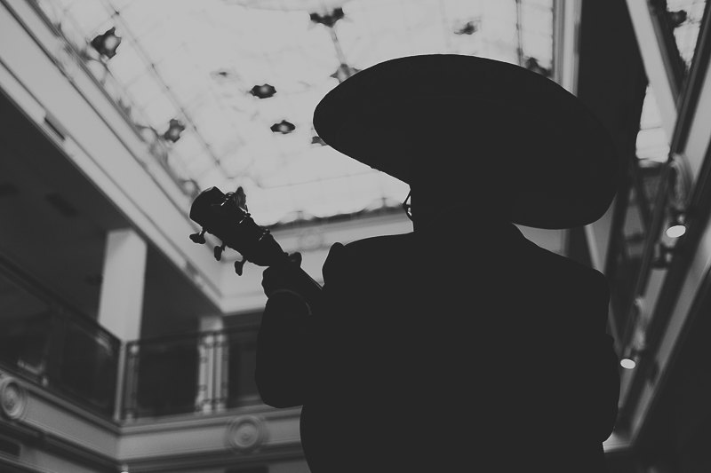 fotografo-boda-madrid-abc-serrano-fuente-del-berro-149