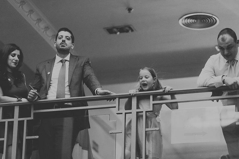 fotografo-boda-madrid-abc-serrano-fuente-del-berro-153-2