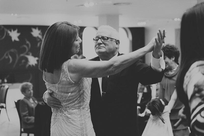 fotografo-boda-madrid-abc-serrano-fuente-del-berro-154