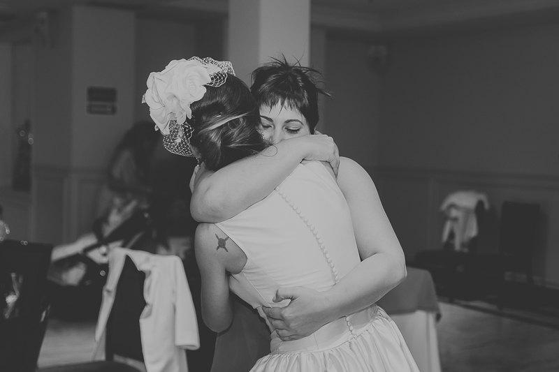fotografo-boda-madrid-abc-serrano-fuente-del-berro-156