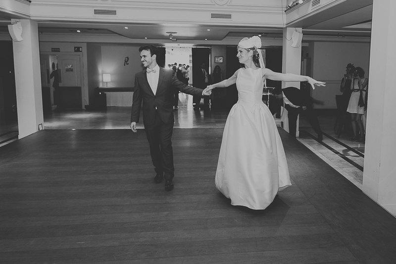 fotografo-boda-madrid-abc-serrano-fuente-del-berro-157