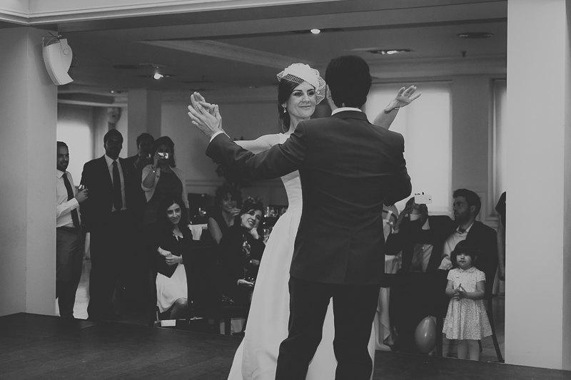 fotografo-boda-madrid-abc-serrano-fuente-del-berro-158
