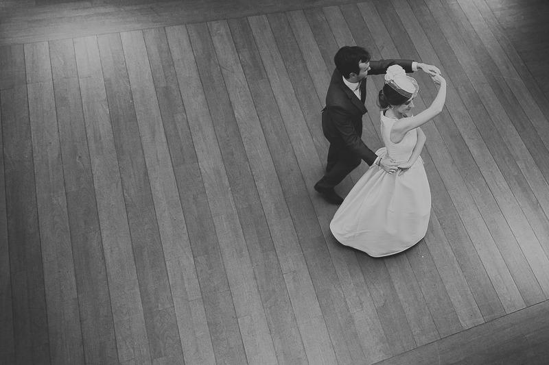 fotografo-boda-madrid-abc-serrano-fuente-del-berro-159