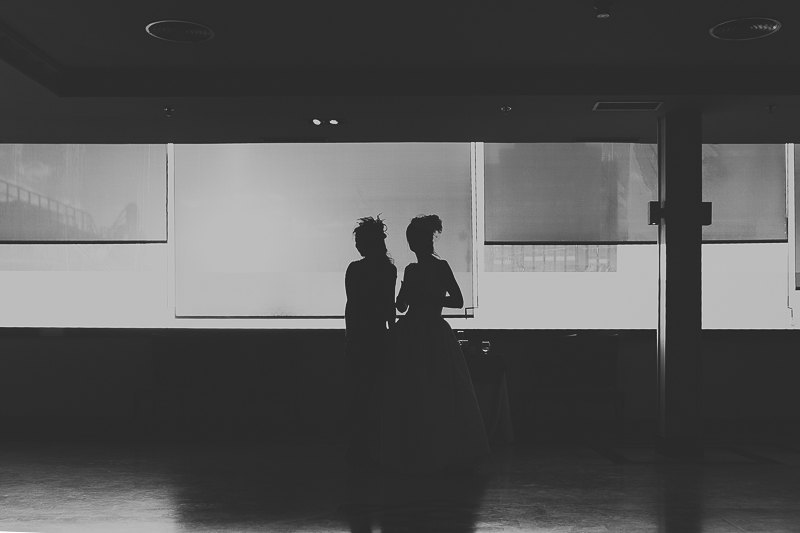 fotografo-boda-madrid-abc-serrano-fuente-del-berro-162