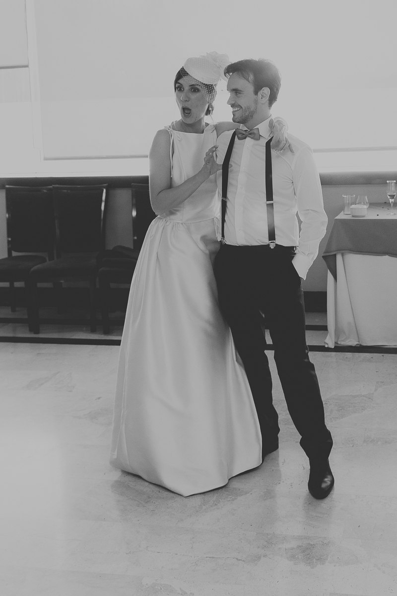 fotografo-boda-madrid-abc-serrano-fuente-del-berro-166