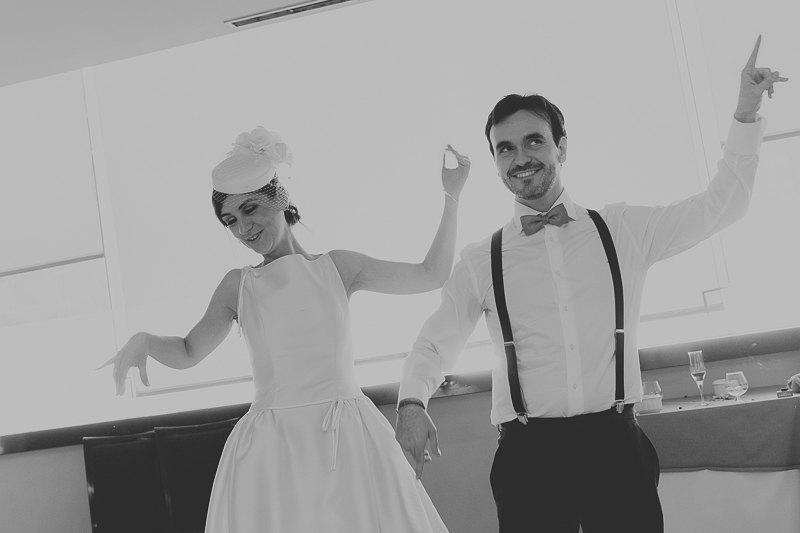 fotografo-boda-madrid-abc-serrano-fuente-del-berro-167