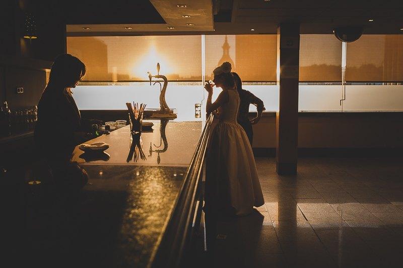 fotografo-boda-madrid-abc-serrano-fuente-del-berro-168
