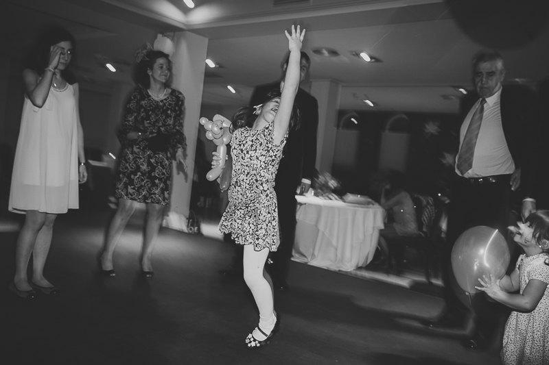 fotografo-boda-madrid-abc-serrano-fuente-del-berro-172