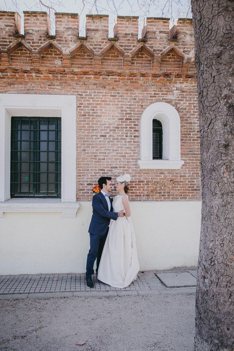 fotografo-boda-madrid-abc-serrano-fuente-del-berro-96