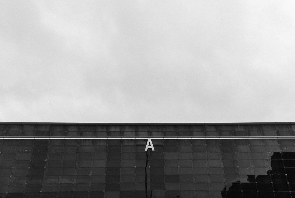 AIRPORTS AEROPUERTOS