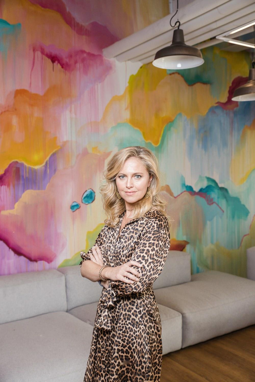 Federica Tremolada (Spotify) - Forbes