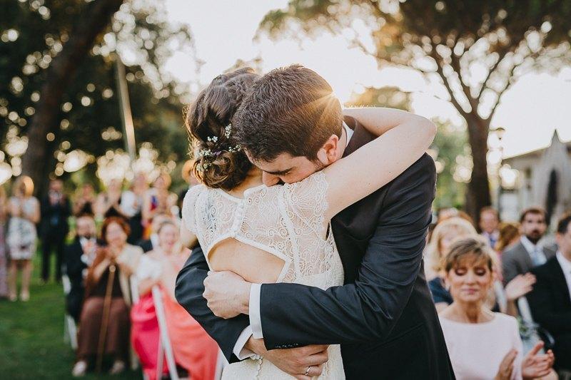 fotografo-boda-pozuelo--aire-libre-club-de-campo-villa-de-madrid-golf-122