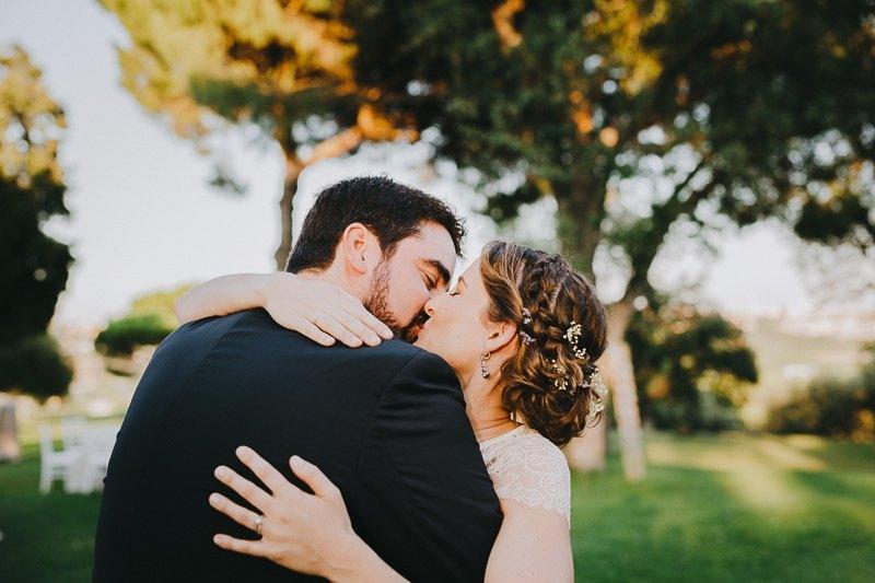 fotografo-boda-pozuelo--aire-libre-club-de-campo-villa-de-madrid-golf-124