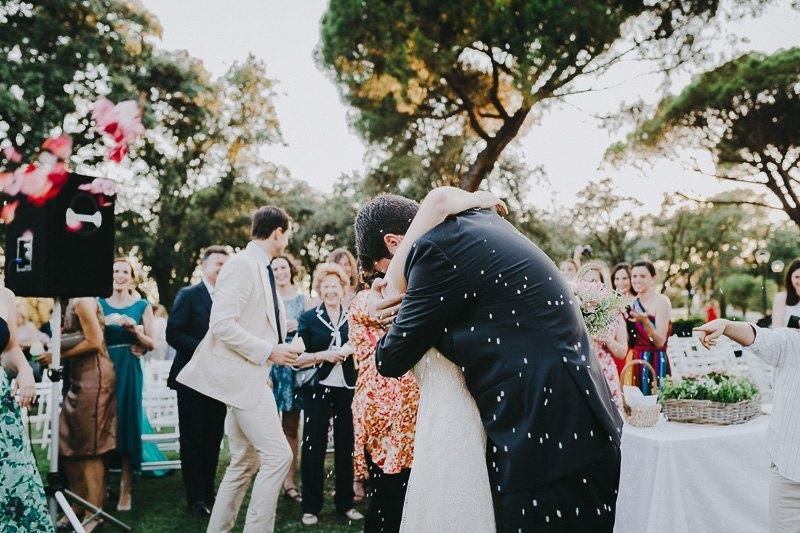 fotografo-boda-pozuelo--aire-libre-club-de-campo-villa-de-madrid-golf-131
