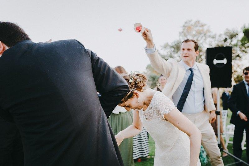 fotografo-boda-pozuelo--aire-libre-club-de-campo-villa-de-madrid-golf-132