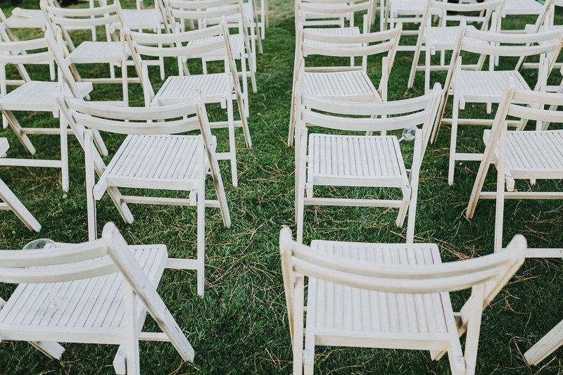 fotografo-boda-pozuelo--aire-libre-club-de-campo-villa-de-madrid-golf-133