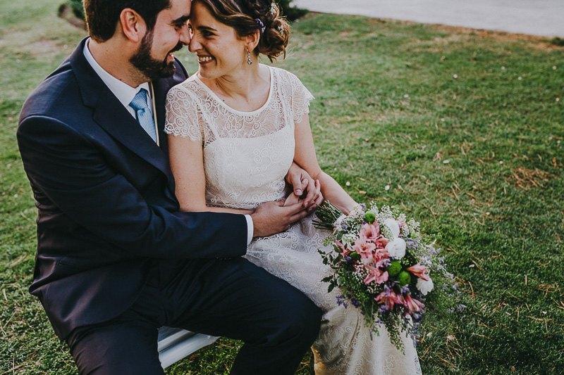 fotografo-boda-pozuelo--aire-libre-club-de-campo-villa-de-madrid-golf-134
