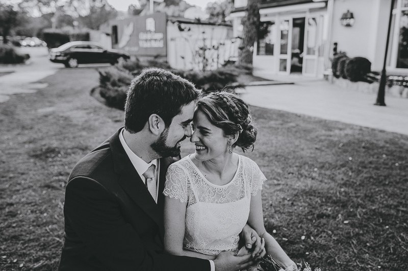 fotografo-boda-pozuelo--aire-libre-club-de-campo-villa-de-madrid-golf-135