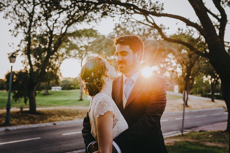 fotografo-boda-pozuelo--aire-libre-club-de-campo-villa-de-madrid-golf-136