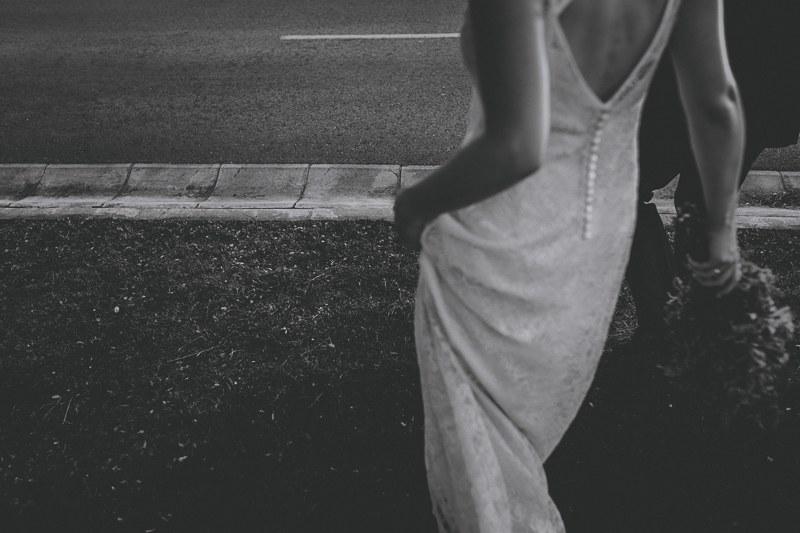 fotografo-boda-pozuelo--aire-libre-club-de-campo-villa-de-madrid-golf-138
