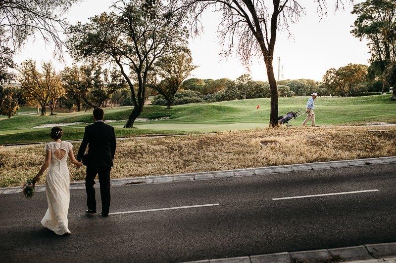 fotografo-boda-pozuelo--aire-libre-club-de-campo-villa-de-madrid-golf-139