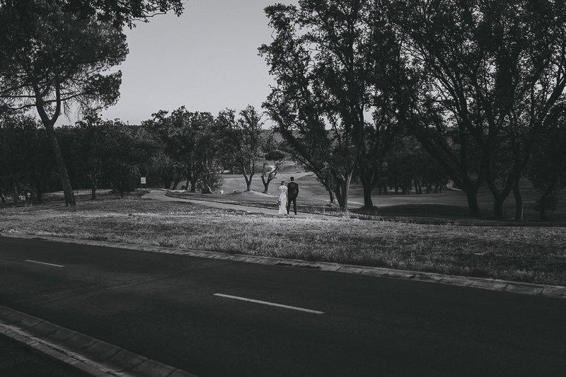 fotografo-boda-pozuelo--aire-libre-club-de-campo-villa-de-madrid-golf-140
