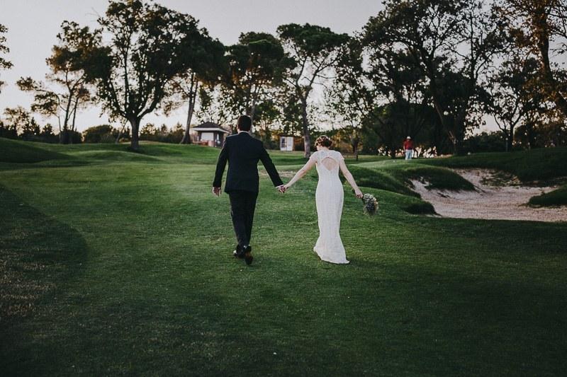 fotografo-boda-pozuelo--aire-libre-club-de-campo-villa-de-madrid-golf-141