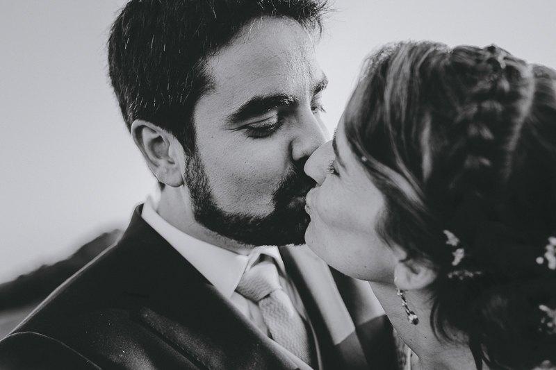 fotografo-boda-pozuelo--aire-libre-club-de-campo-villa-de-madrid-golf-142