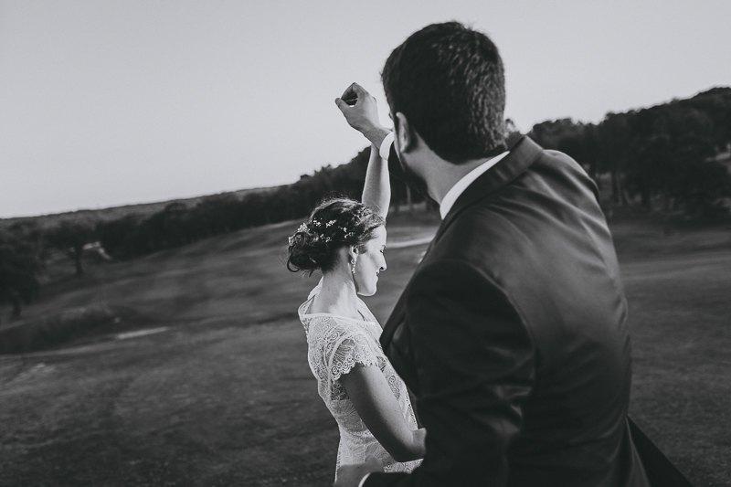 fotografo-boda-pozuelo--aire-libre-club-de-campo-villa-de-madrid-golf-144